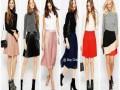 浅析职场新人服装搭配风格和色彩 (5播放)