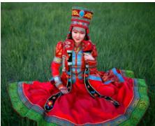 湖北服饰服装物联网