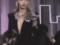 优雅华贵、精雕细琢的轻奢服装品牌Elie Saab艾莉萨博2016FW SHOW (9播放)